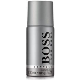 Hugo Boss Bottled No.6 pūšams dezodorants 150 ml.
