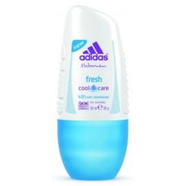 Adidas Fresh antiperspirantas moterims 50 ml.