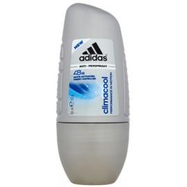 Adidas Climacool rullīša antiperspirants vīriešiem 50 ml.