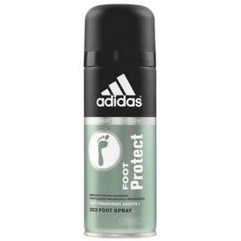 Adidas Foot Protect спрей для стоп дезодорант 150 мл.