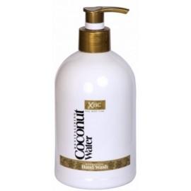 Xpel Coconut Water roku tīrīšanas līdzeklis ar kokosa ūdeni 500 ml.