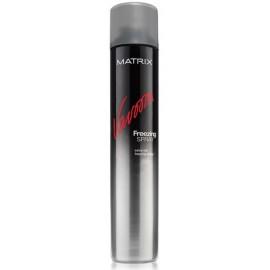 Matrix Vavoom ļoti stipras fiksācijas matu laka 500 ml.