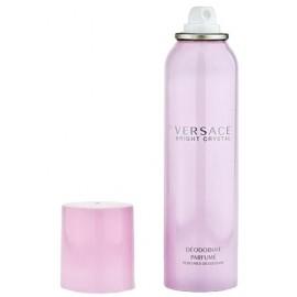 Versace Bright Crystal purškiamas dezodorantas 50 ml.
