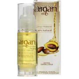 Diet Esthetic Argan Oil argana eļļa ādai un matiem 30 ml.