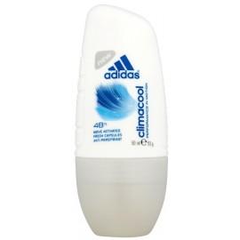 Adidas Climacool rutulinis antiperspirantas moterims 50 ml.