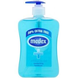 Xpel Medex Antibacterial antibakteriāls roku tīrīšanas līdzeklis 650 ml.
