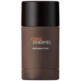 Hermes Terre D'Hermes pieštukinis dezodorantas vyrams 75 ml.