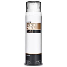 TABAC Gentle Men´s Care skūšanās želeja vīriešiem 200 ml.