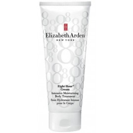 Elizabeth Arden Eight Hour Cream mitrinošs ķermeņa krēms 200 ml.