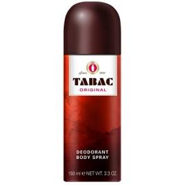 TABAC Tabac Original izsmidzināms dezodorants vīriešiem