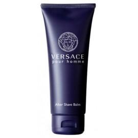 Versace pour Homme balzams pēc skūšanās vīriešiem 100 ml.