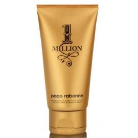 Paco Rabanne 1 Million balzams pēc skūšanās vīriešiem 75 ml.