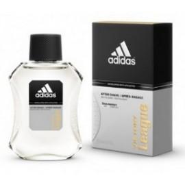 Adidas Victory League losjons pēc skūšanās vīriešiem 100 ml.