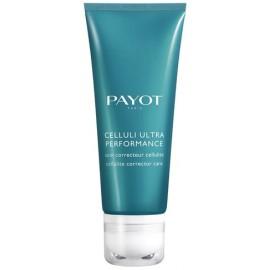 Payot Celluli Ultra Performance Cellulite līdzeklis pret celulītu 200 ml.