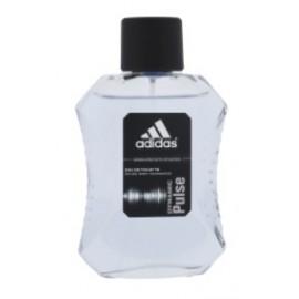 Adidas Dynamic Pulse EDT smaržas vīriešiem