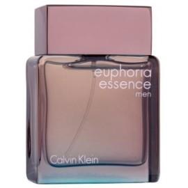 Calvin Klein Euphoria for Men Essence EDT smaržas vīriešiem