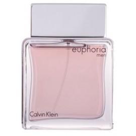 Calvin Klein Euphoria Men EDT smaržas vīriešiem