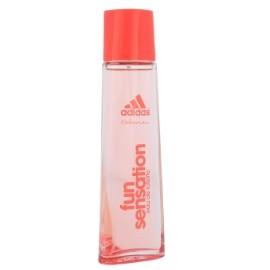 Adidas Fun Sensation 50 ml EDT smaržas sievietēm