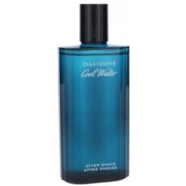 Davidoff Cool Water losjons pēc skūšanās vīriešiem 125 ml.