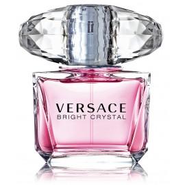Versace Bright Crystal EDT духи для женщин