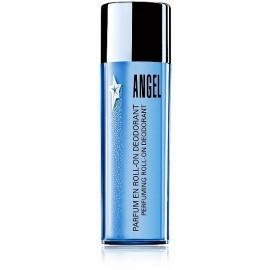Thierry Mugler Angel rutulinis dezodorantas moterims 50 ml.