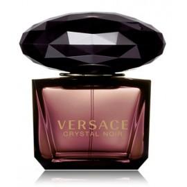 Versace Crystal Noir EDP smaržas sievietēm