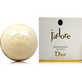 Dior J'adore ziepes sievietēm 150 g.