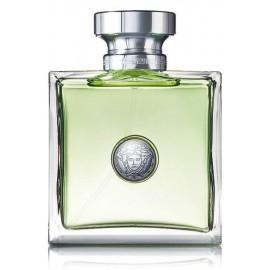 Versace Versense EDT smaržas sievietēm