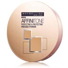 Maybelline Affinitone kompaktais pūderis