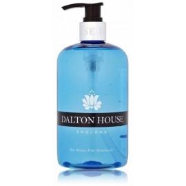 Xpel Dalton House Sea Breeze šķidrās ziepes 500 ml.