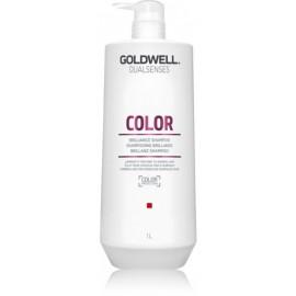 Goldwell Dualsenses Color šampūns krāsotiem matiem