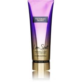 Victoria's Secret Love Spell ķermeņa losjons