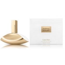 Calvin Klein Pure Gold Euphoria 100 ml. EDP smaržas sievietēm
