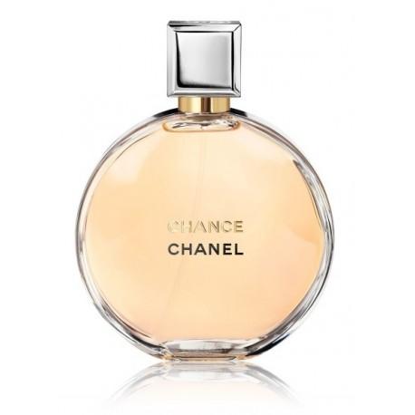 Chanel Chance EDP духи для женщин