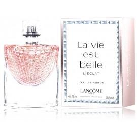 Lancome La Vie Est Belle L'Eclat EDP smaržas sievietēm