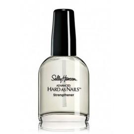 Sally Hansen Advanced Hard As Nails Strengthener stiprinošs līdzeklis nagiem 13,3 ml.