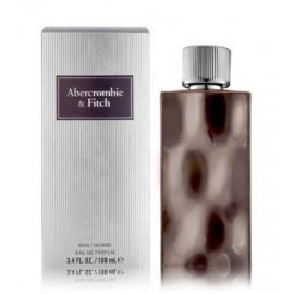 Abercrombie & Fitch First Instinct EDP smaržas vīriešiem