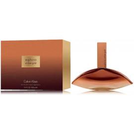 Calvin Klein Euphoria Amber Gold 100 ml. EDP smaržas sievietēm
