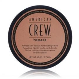 American Crew Pomade ieveidošanas pasta vīriešiem 50 g.