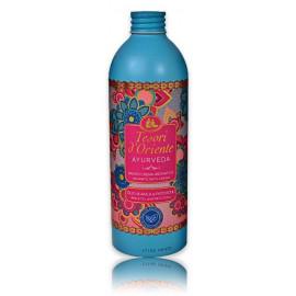 Tesori D Oriente Ayurveda dušas krēms sievietēm 500 ml.