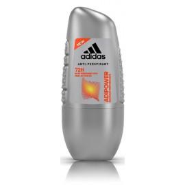 Adidas Adipower rullīša dezodorants vīriešiem 50 ml.