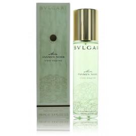 Bvlgari Mon Jasmin L'Eau Exquise aromatizēts sprejs sievietēm 236 ml.