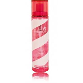 Aquolina Pink Sugar parfimēts sprejs matiem 100 ml.