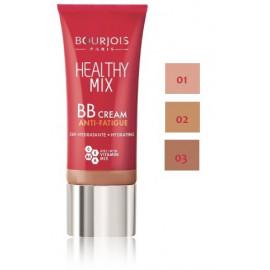 Bourjois Healthy Mix BB Cream krēms ar toni