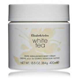Elizabeth Arden White Tea ķermeņa krēms 400 ml.