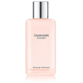 Calvin Klein Women dušo gelis 200 ml.