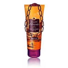Tesori D Oriente Jasmin Di Giava dušas krēms sievietēm 250 ml.
