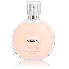 Chanel Chance Eau Vive parfimēts sprejs matiem 35 ml.