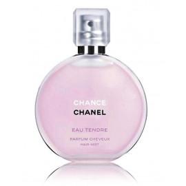 Chanel Chance Eau Tendre parfimēts sprejs matiem 35 ml.