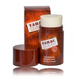 TABAC Tabac Original skūšanās ziepes vīriešiem 100 g.